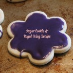 Soft Sugar Cookie Recipe (Lofthouse Style)