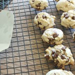 Chocolate Chip Cookies Recipe (Video 2)