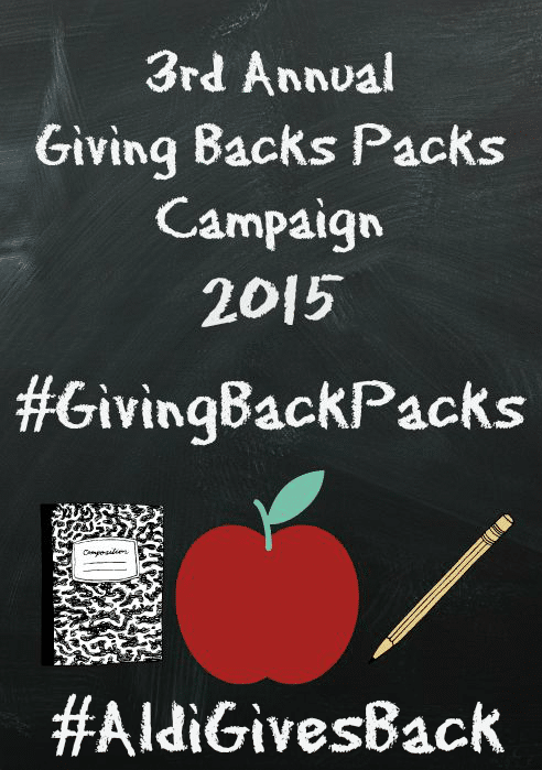 Aldi_Gives_Back