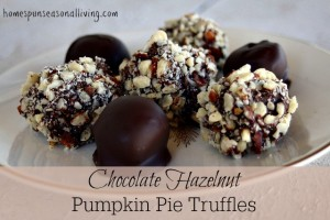 Chocolate-Hazelnut-Pumpkin-Pie-Truffles