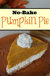 No-Bake-Pumpkin-Pie-682x1024