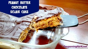 Peanut-Butter-Chocolate-Eclair-Cake-Recipe3