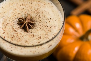 Pumpkin-Spice-Daiquiri
