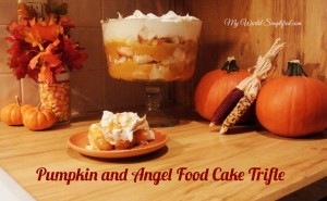 Pumpkin-and-Angel-Food-Cake-Trifle-1024x633