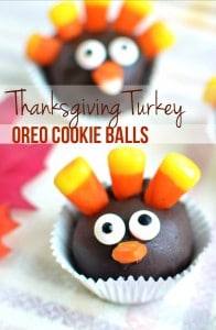 turkeycookieballs
