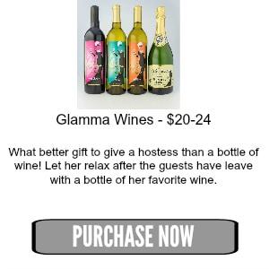 Glamma Wines