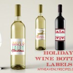 myheavenlyrecipes-wine-preview
