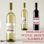 myheavenlyrecipes-wine-preview