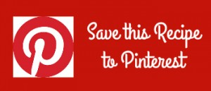 Save to Pinterest