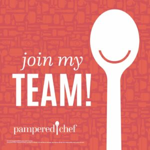 Join My Team Image