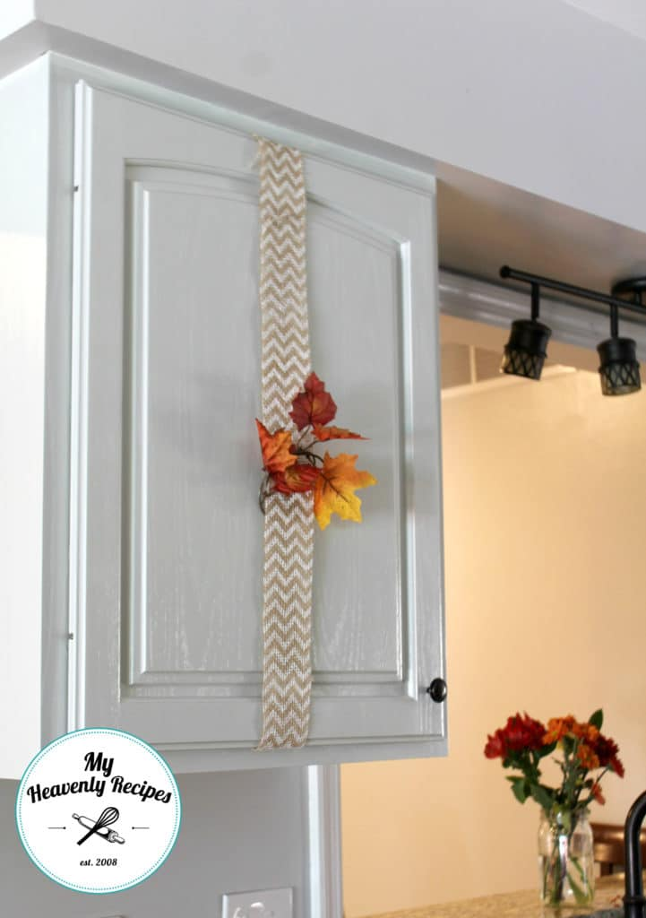 affordable-way-to-decorate-cabinets