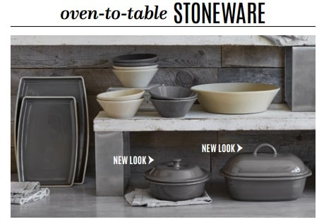 oven-to-table-stoneware