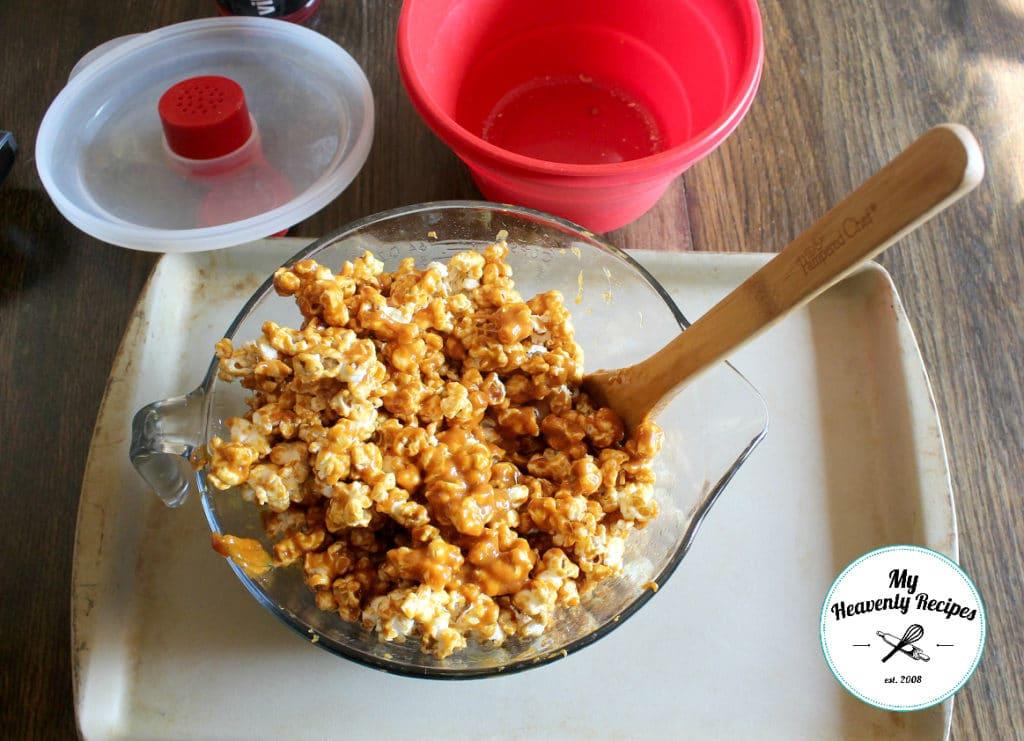 caramel-popcorn-tools