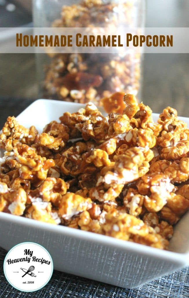 homemade-caramel-popcorn-my-heavenly-recipes