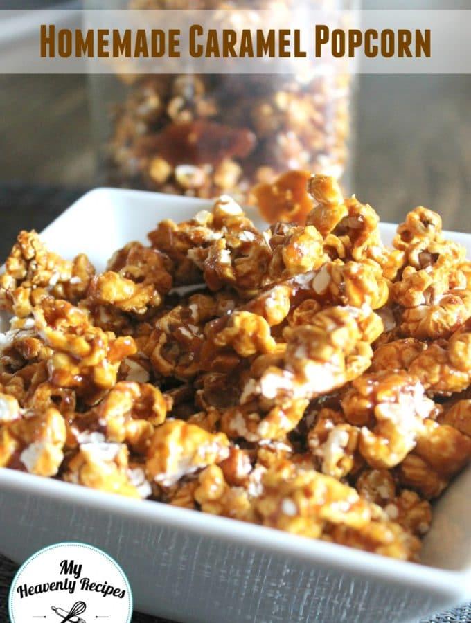 homemade-caramel-popcorn-my-heavenly-recipes