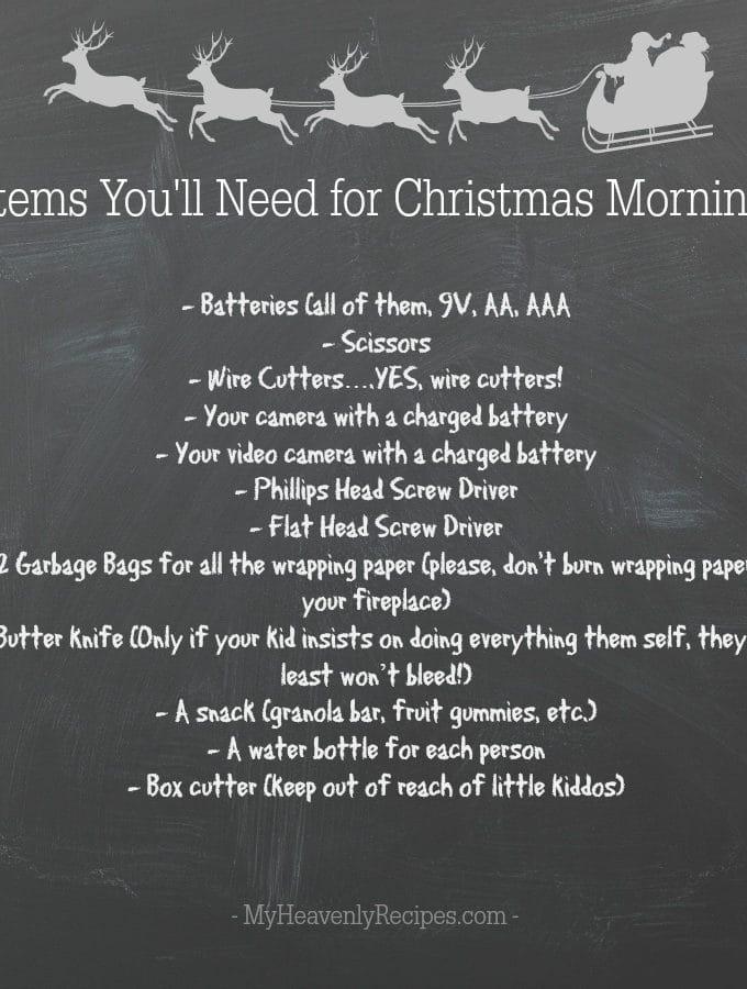 christmas-morning-basket