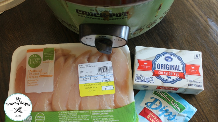 crack-chicken-crock-pot-taco-ingredients