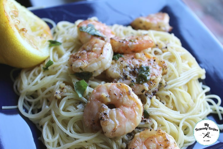 lemon-spaghetti-with-shrimp-2