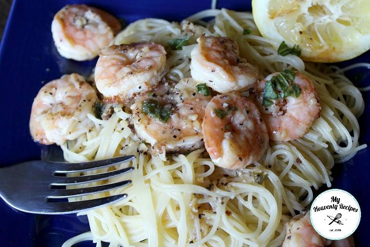 lemon-spaghetti-with-shrimp-final