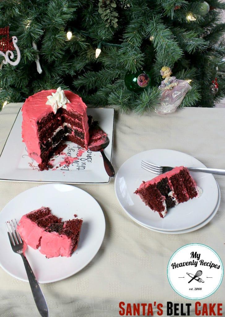 santa-belt-cake-1