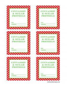 cinnamon-and-sugar-pretz2