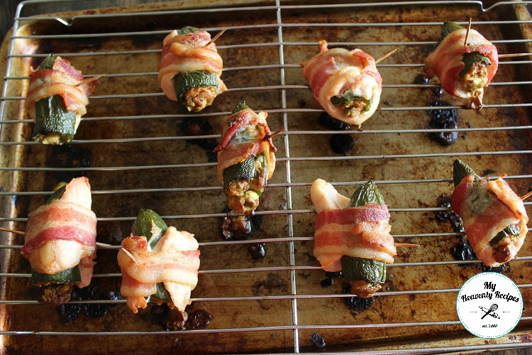 the-best-stuffed-chicken-bacon-jalapeno-poppers-cooked