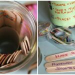 DIY Boredom Jar - Keep Kids Busy at Home