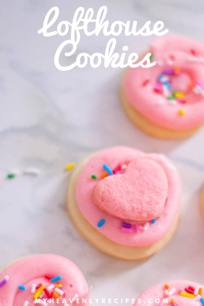 lofthouse cookies featured image