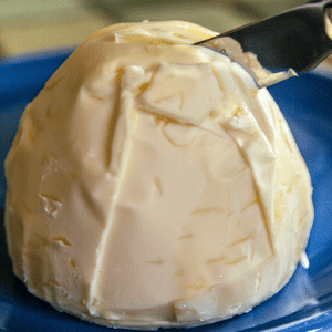 Can I use Whipping Cream Instead of Heavy Cream?