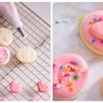 Homemade Lofthouse Cookies