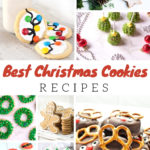 Best Christmas Cookies Recipes