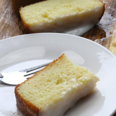 starbucks lemon loaf featured image