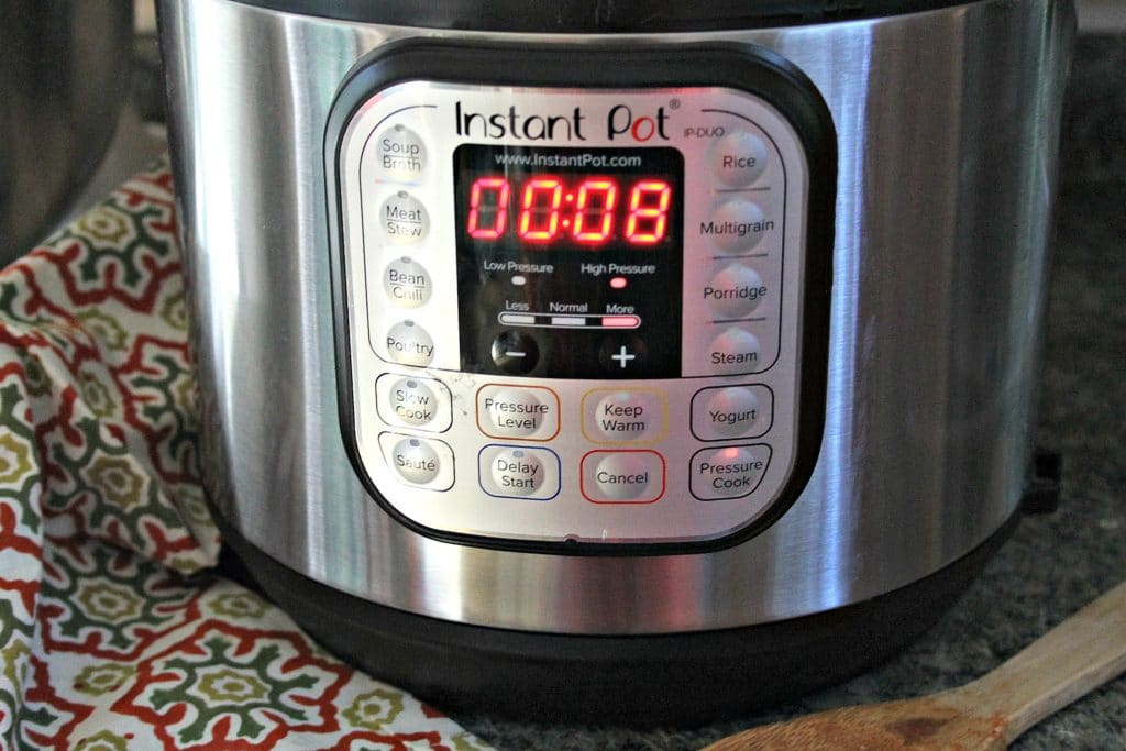 instant pot taco soup recipe step 20