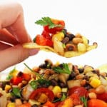 Best Cowboy Texas Caviar Recipe
