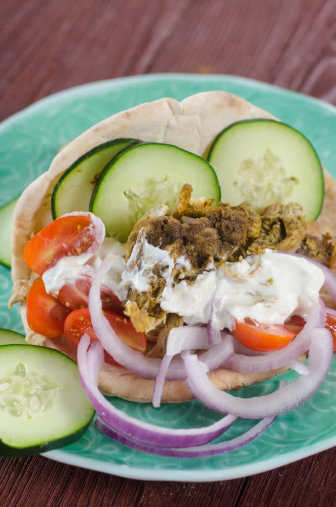 Instant Pot Shawarma Chicken (3)
