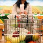 Should you disinfect your groceries?