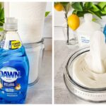 How to Make Homemade Disinfecting Wipes