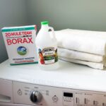 How to Get Rid of Mildew Smells from Towels & Clothes