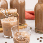 How to Make Homemade Baileys Irish Cream