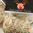 Reindeer Food + Recipe Video