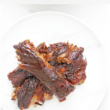 Instant Pot Country Ribs