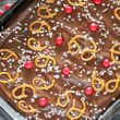 Rudolph the Red-Nosed Reindeer Bark